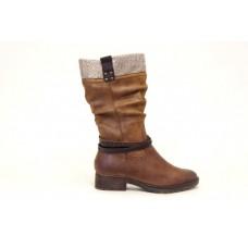 Naisten kengät a374eec1e6